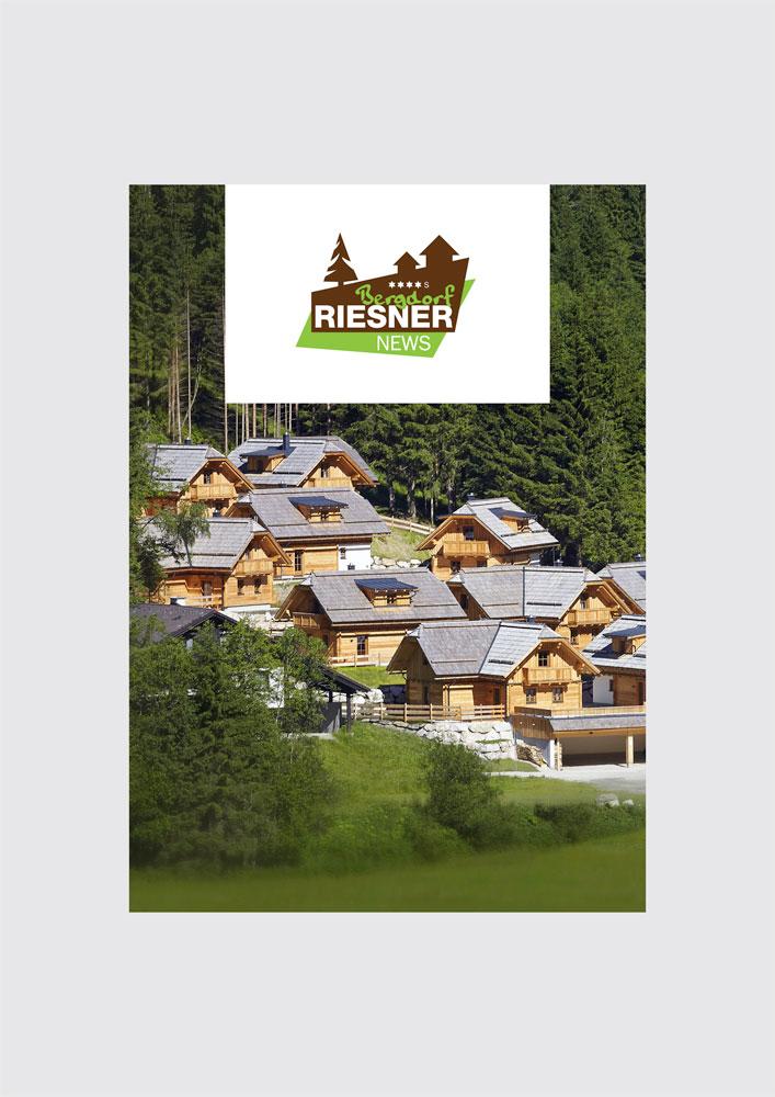 Bergdorf Riesner