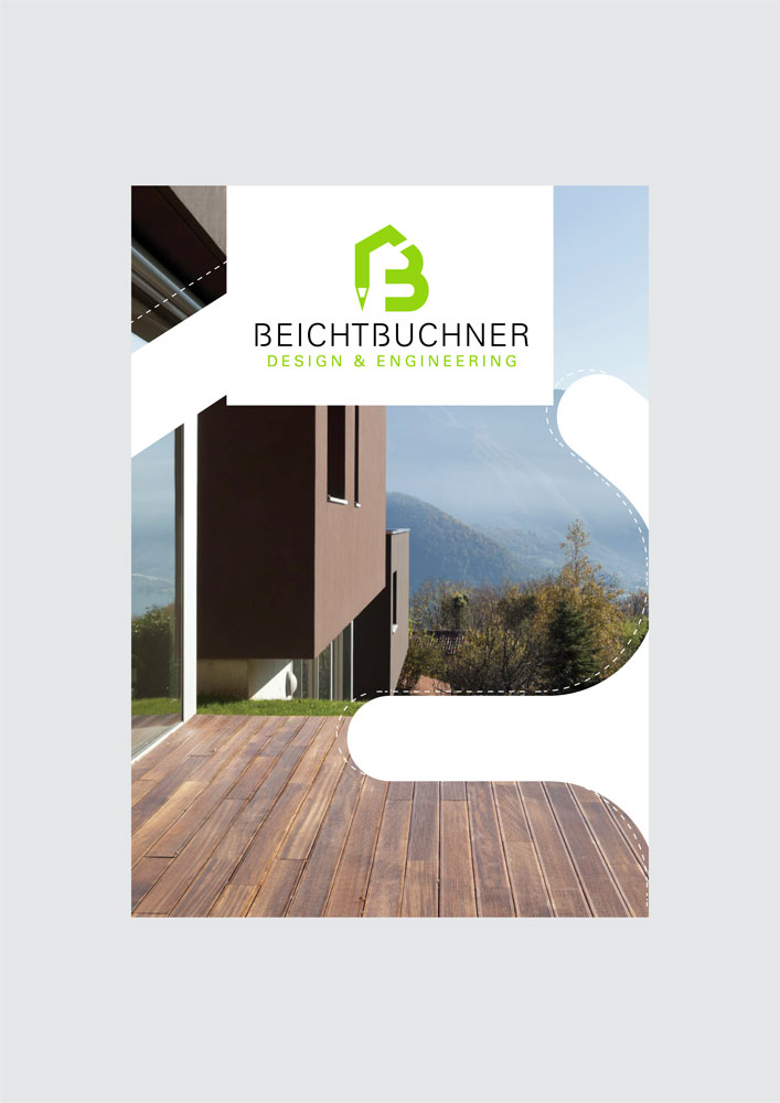 Beichtbuchner Design & Engineering