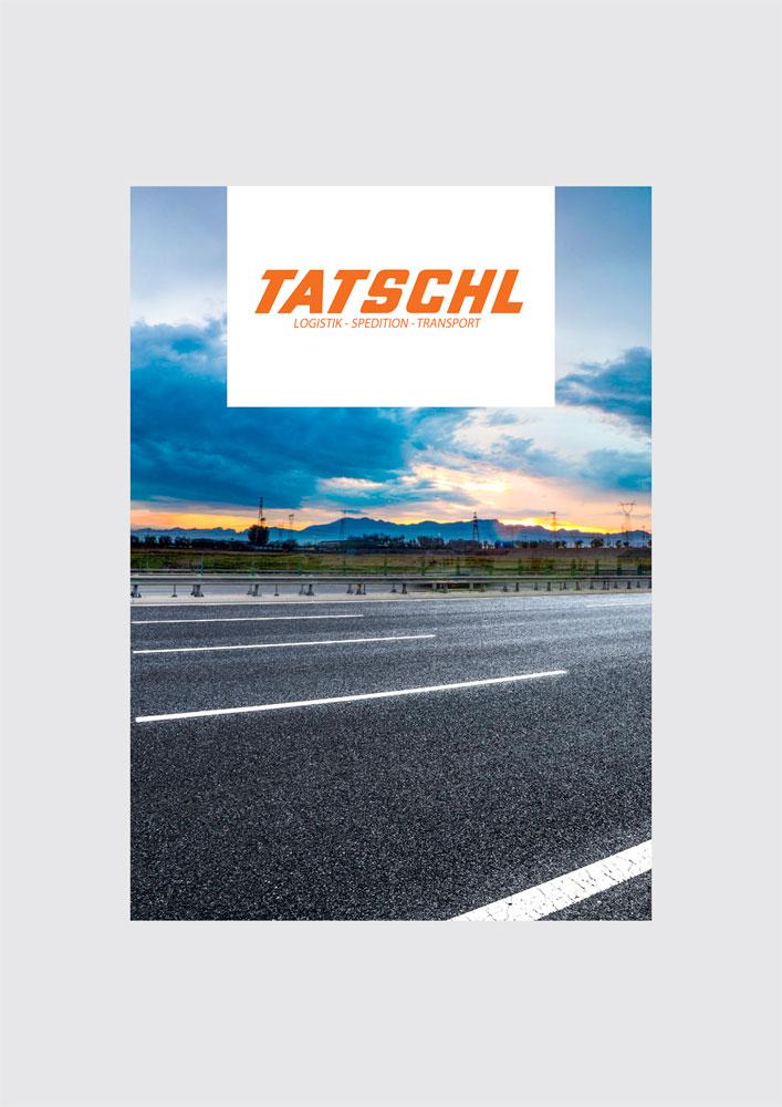 Tatschl GmbH