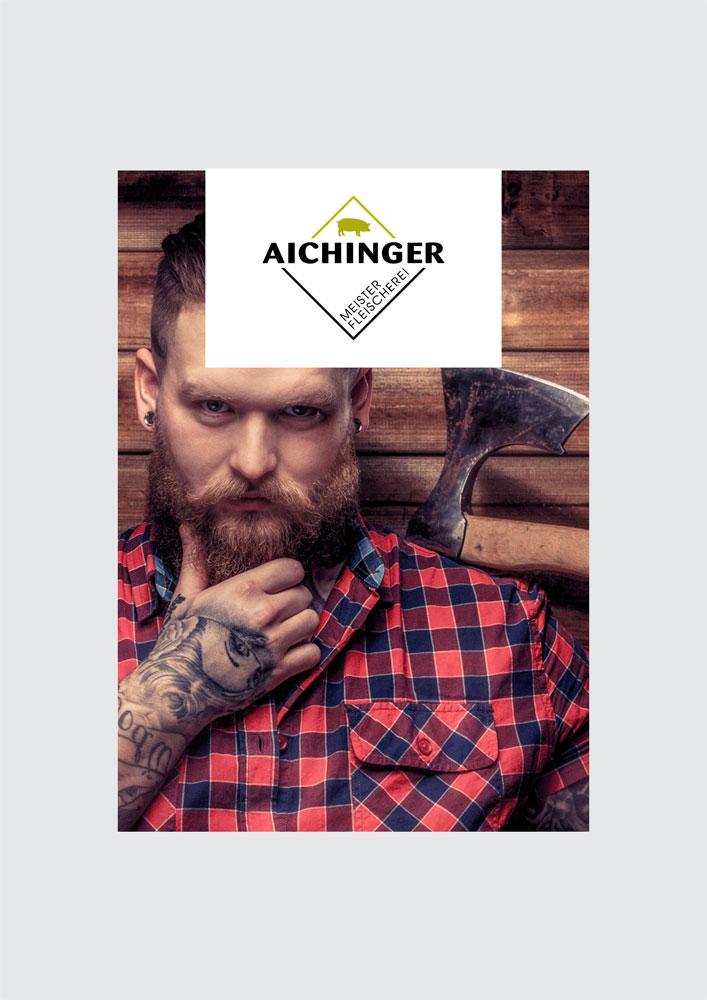 Meister-Fleischerei Aichinger