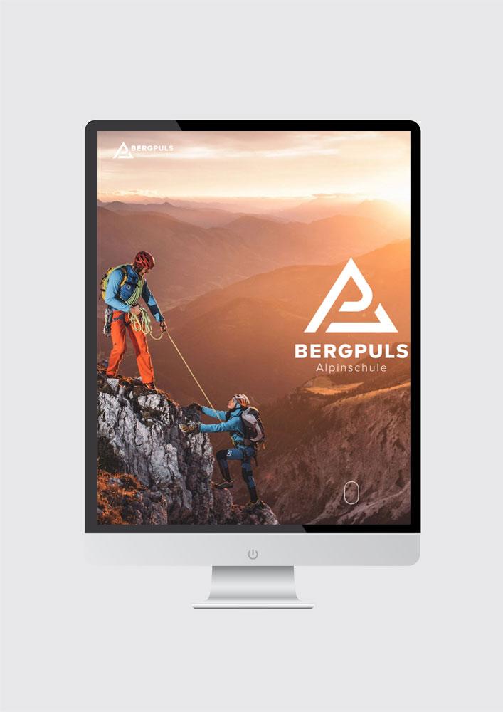 Alpinschule Bergpuls